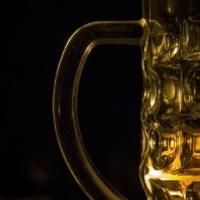 Az angoloknak 3000 szavuk van az alkoholra és a részegségre