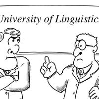 Nyelvtudás nélkül