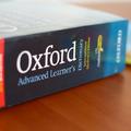 Hogyan használjuk JÓL a szótárt?