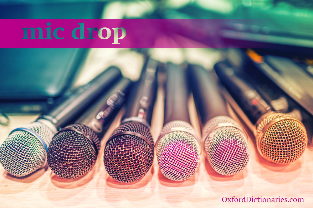 mic-drop.png