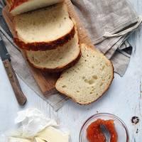 A legtutibb sajtos kenyér