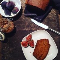 Karácsonyillatú, fűszeres, sütőtökös kenyércsoda