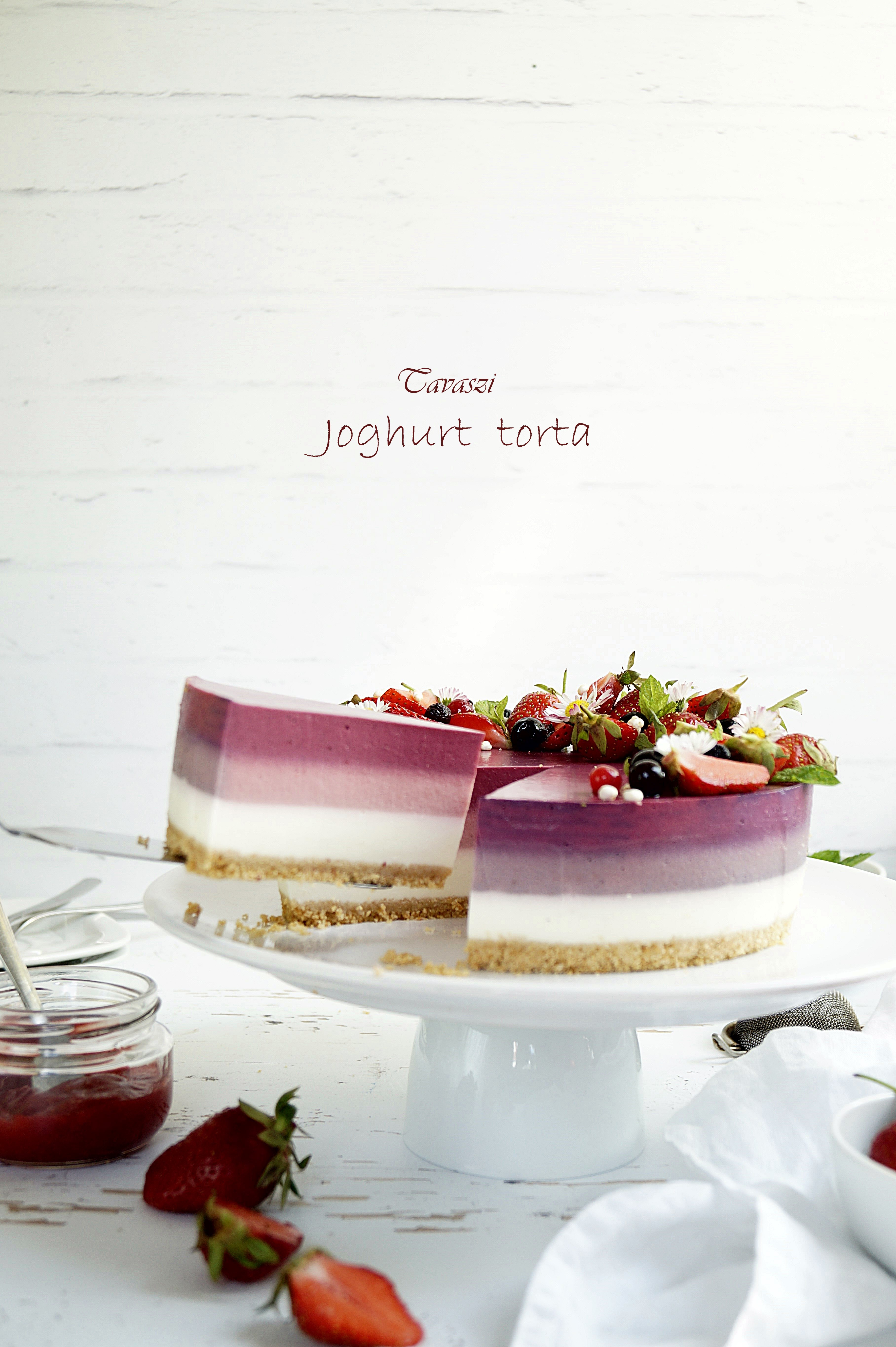 joghurt_torta_szoveg1.jpg