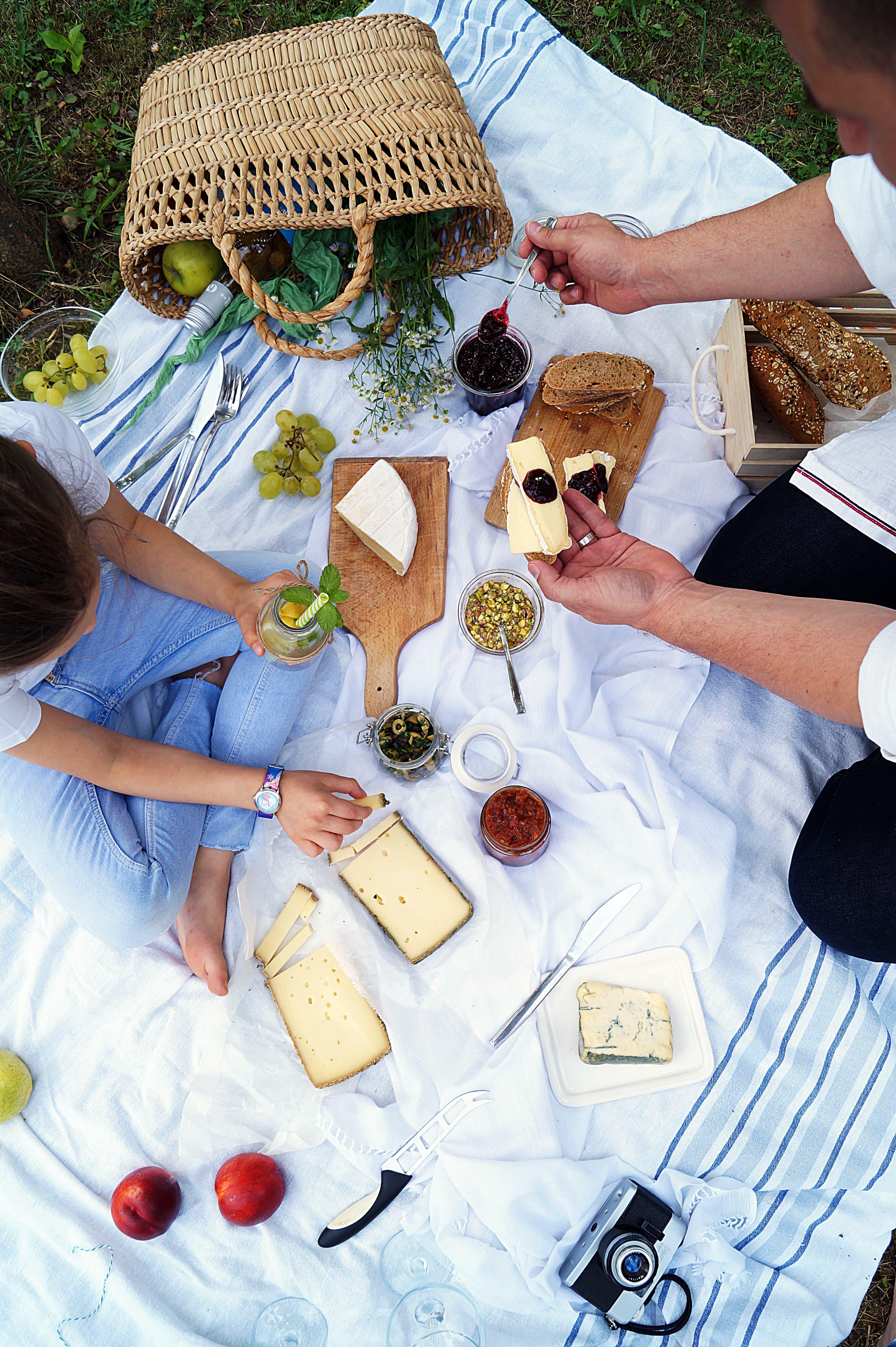 piknik2_1.jpg