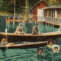 Ingyen fürdési jog a szovátai református egyház tagjainak sófalvi Illyés Lajostól
