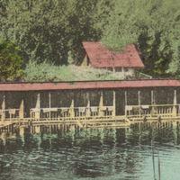 Az 1904–1905-ös szezon fürdővendégei Szovátán