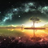 A képzelet és a fantázia
