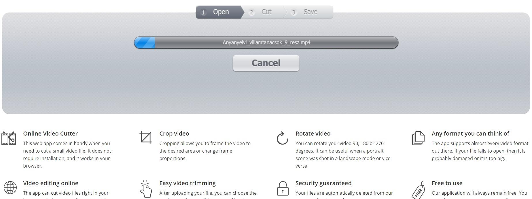 videocutter.jpg