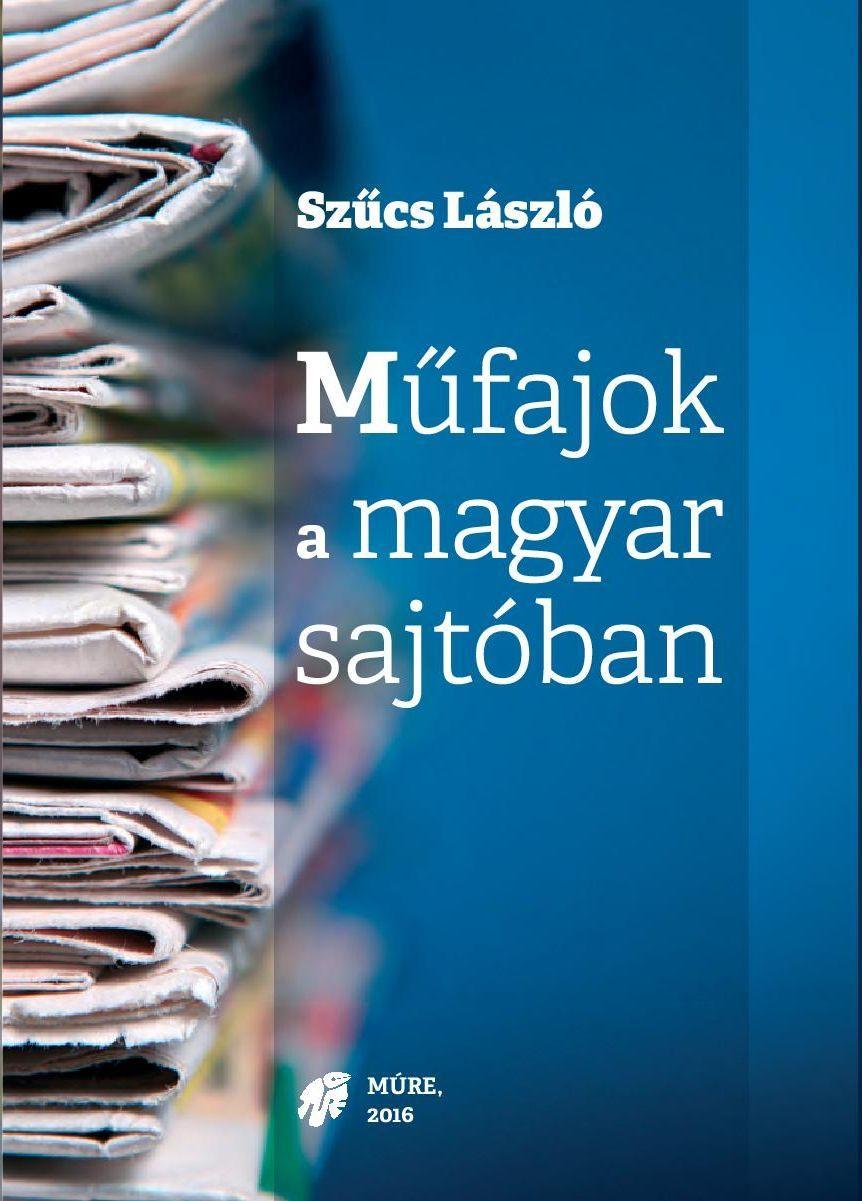 1452528138-mufajok-a-magyar-sajtoban-borito.jpg