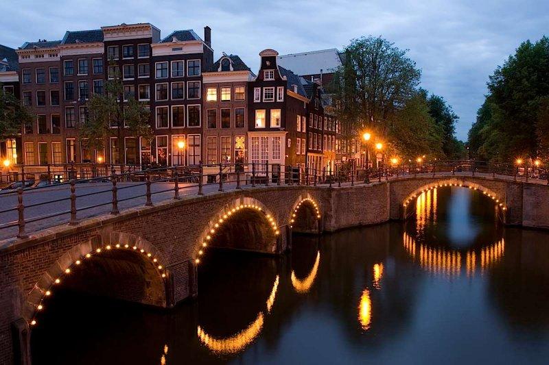 hetvege-amszterdamban-budapest-amszterdam_2.jpg