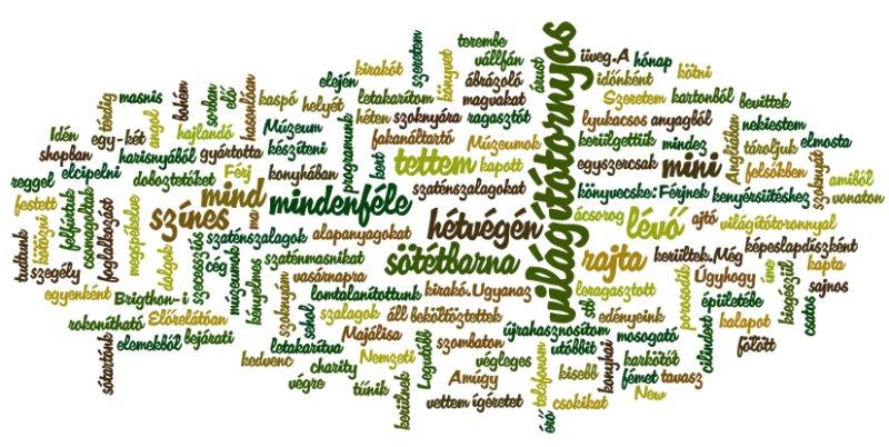 magyar_nyelv2.jpg