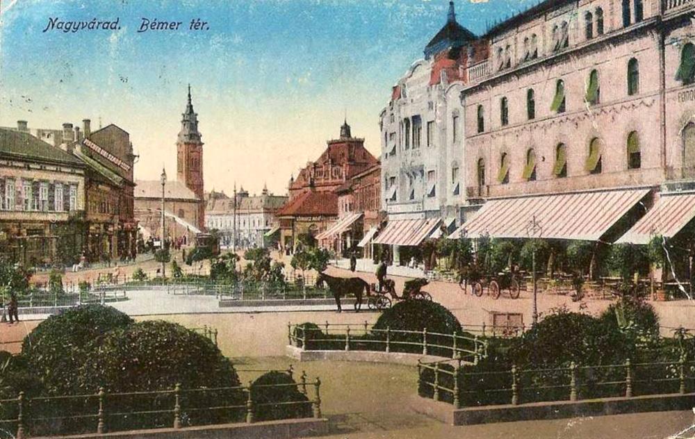 nagyvarad-hotel-pannonia-bemer-ter-hotel_2.jpg