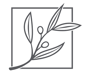 logo-kicsi.png