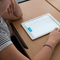 Otthoni iskola, online oktatás tanárszemmel