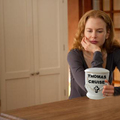 Nicole Kidman tompora