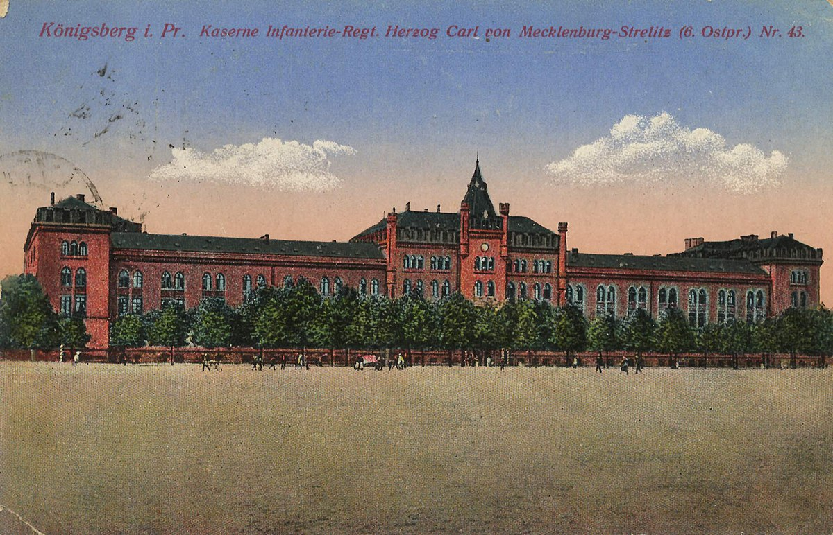 1200px-konigsberg_o_-pr_ostpreu_en_kaserne_infanterieregiment_herzog_carl_von_mecklenburg-strelitz_zeno_ansichtskarten.jpg