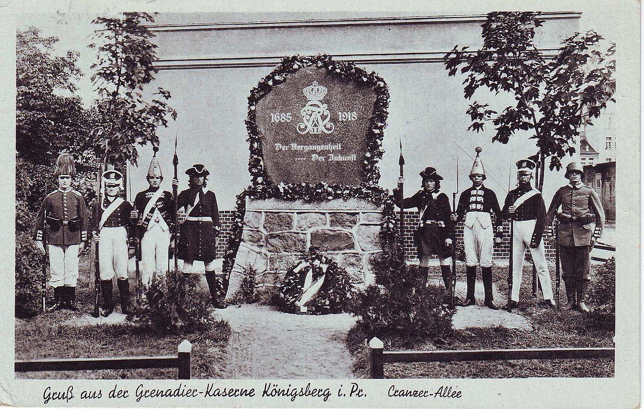 1280px-grenadier-regiment1.jpg
