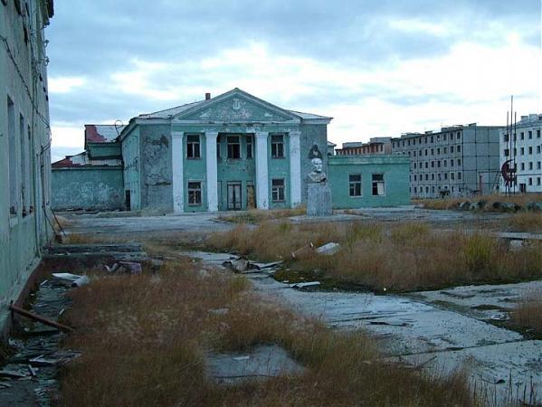 ciudad-abandonada-rusia.jpg