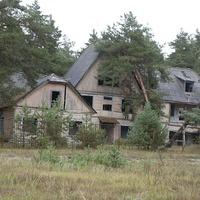 Kursa-2, a szovjet Silent Hill vérfagyasztó tragédiája