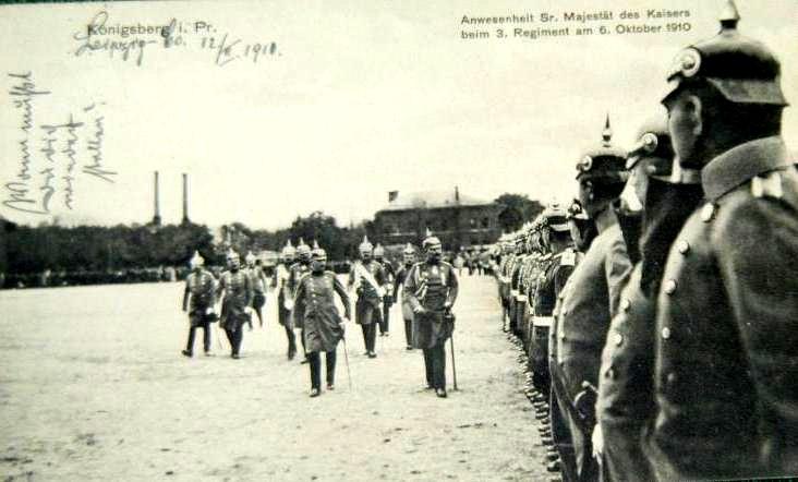 kaiserbesuch_beim_3_regiment.jpg