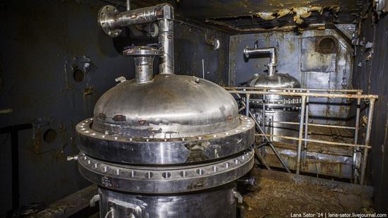 nuclear-heating-plant-nizhny-novgorod-russia-12-small.jpg