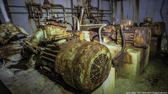 nuclear-heating-plant-nizhny-novgorod-russia-14-small.jpg