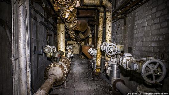nuclear-heating-plant-nizhny-novgorod-russia-15-small.jpg