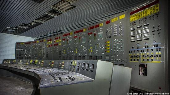 nuclear-heating-plant-nizhny-novgorod-russia-16-small.jpg
