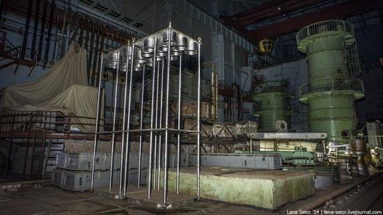 nuclear-heating-plant-nizhny-novgorod-russia-17-small.jpg