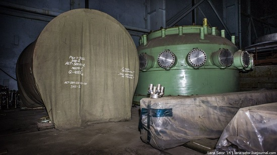 nuclear-heating-plant-nizhny-novgorod-russia-18-small.jpg