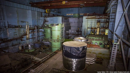 nuclear-heating-plant-nizhny-novgorod-russia-19-small.jpg