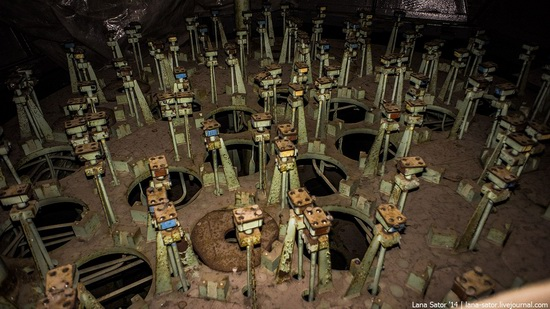 nuclear-heating-plant-nizhny-novgorod-russia-20-small.jpg