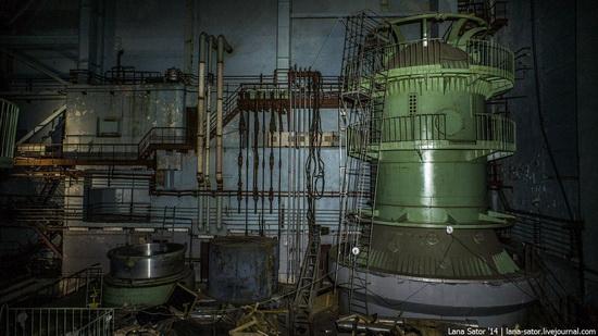 nuclear-heating-plant-nizhny-novgorod-russia-25-small.jpg