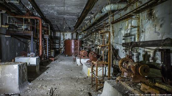 nuclear-heating-plant-nizhny-novgorod-russia-3-small.jpg