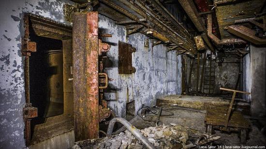nuclear-heating-plant-nizhny-novgorod-russia-5-small.jpg