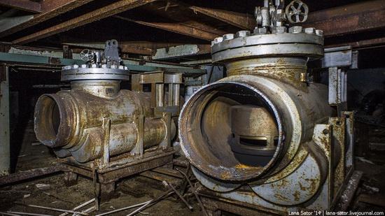 nuclear-heating-plant-nizhny-novgorod-russia-8-small.jpg
