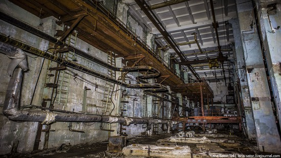 nuclear-heating-plant-nizhny-novgorod-russia-9-small.jpg