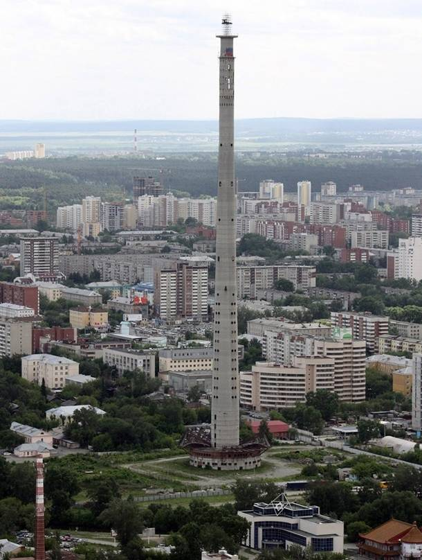 yekaterinburg_ekaterinburg_tv_tower_2.jpg