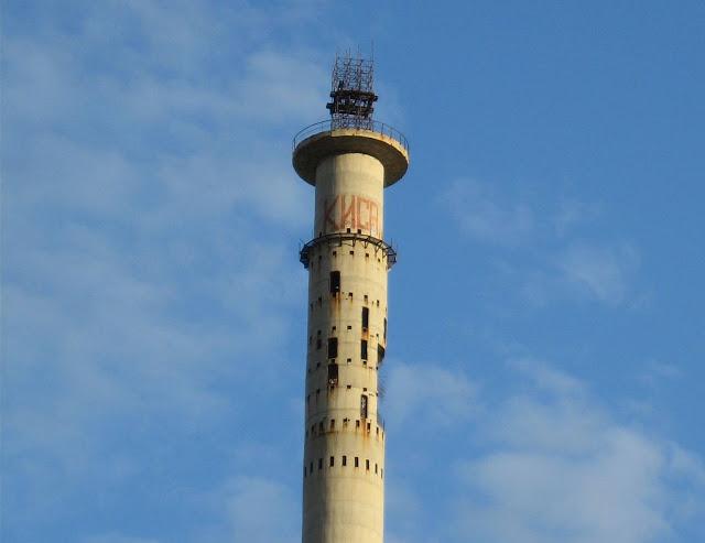 yekaterinburg_ekaterinburg_tv_tower_7.jpg