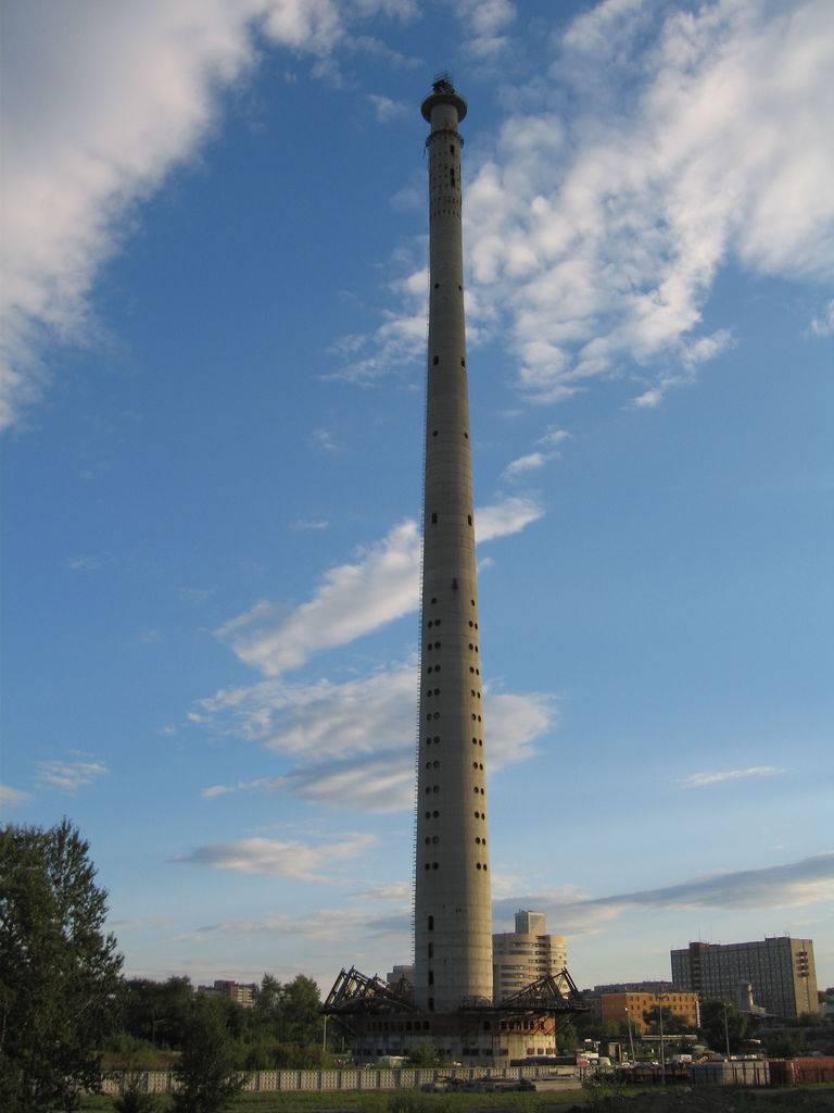 yekaterinburg_ekaterinburg_tv_tower_9.jpg