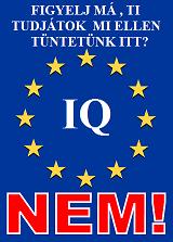 EU NEM matrica_0_1.png