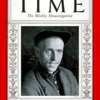 Sztahanov 100 éves