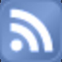 Egységes feed ikonok