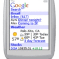 2006 - a mobil éve