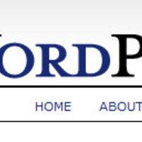 Itt a WordPress 2.0 végleges változata