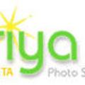 A nagy Riya-humbug