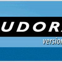 Eudora 7.0.1 - nincs áttörés