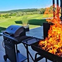 A nyári kedvenceink - BBQ partyk