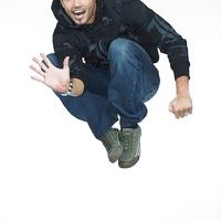 Kivel találkozhatsz szombaton - Müller Attila, Cool TV