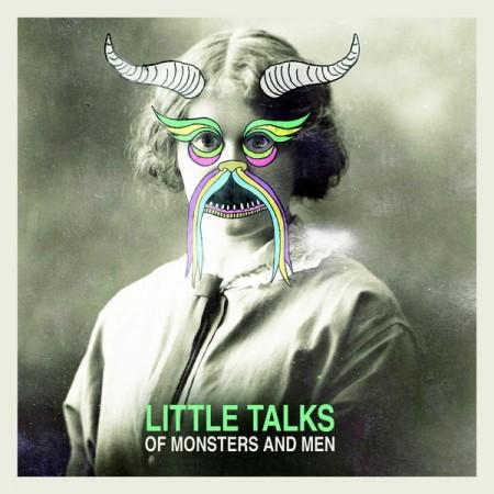 LittleTalks.jpg